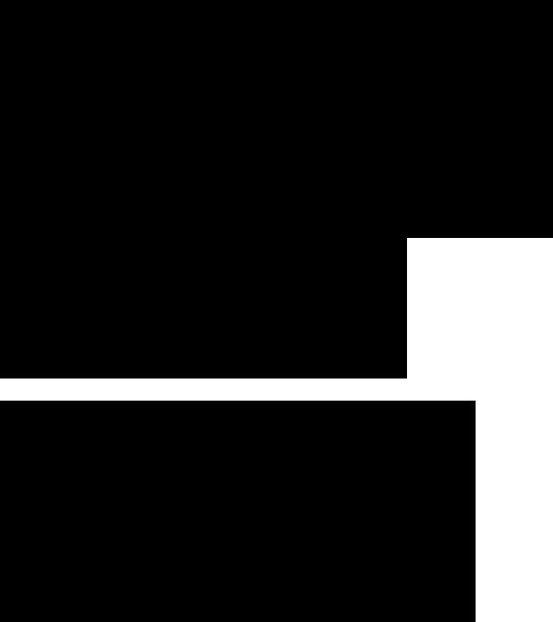 Gardinen Preise | Pauwnieuws